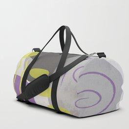Polyphemus Duffle Bag