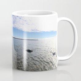 Mâove Mornings Coffee Mug