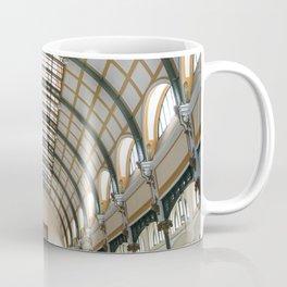 Central Post Office Coffee Mug