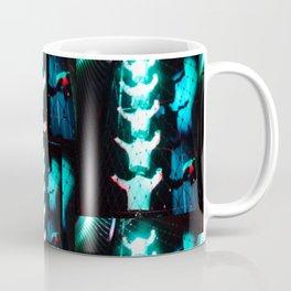 Major head loss Coffee Mug