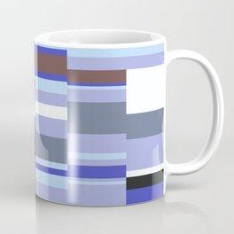 Songbird Equinox Coffee Mug