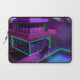 Hollywood Dreaming Laptop Sleeve