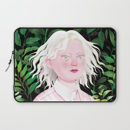Suppression Laptop Sleeve