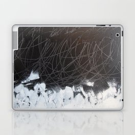 No. 19 Laptop & iPad Skin