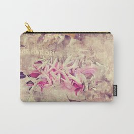 helena Carry-All Pouch