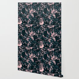 flowers 51 Wallpaper