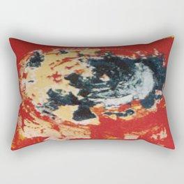 seri 4 Rectangular Pillow