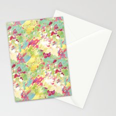 A Fun Frenzy Stationery Cards