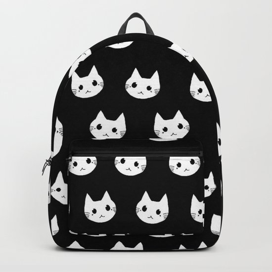 cats-395 Backpack