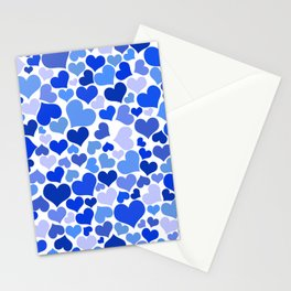 Heart_2014_0922 Stationery Cards