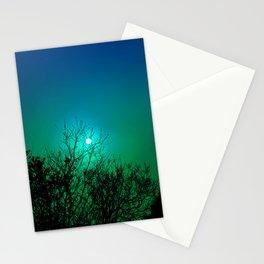 Firmamentum Stationery Cards