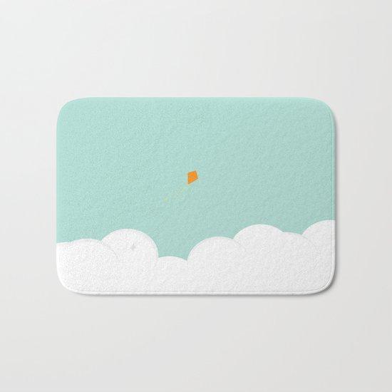 Kite Bath Mat