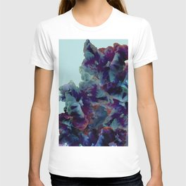 In Motion: I T-shirt