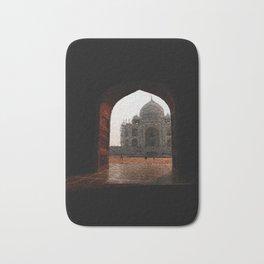 Taj Mahal door - 190 Bath Mat