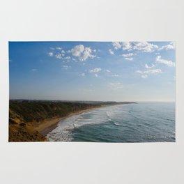 Coastline Rug