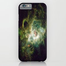 New Stars Nursery Slim Case iPhone 6s
