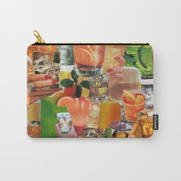 That's the Spirit! Carry-All Pouch