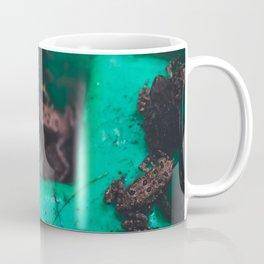 Toad Pile Coffee Mug