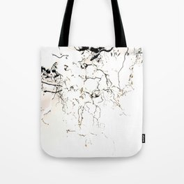 Harry Tote Bag