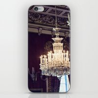 royal iPhone & iPod Skins featuring Royal. by Ciara Rose Photography