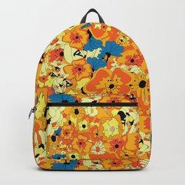 High Spirits Backpack