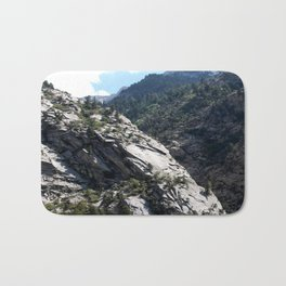 Little Cottonwood Bath Mat