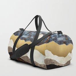 Copper Ground Duffle Bag