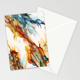 Synthesis Stationery Cards