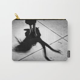 # 15 Carry-All Pouch