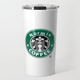 Starbucks Travel Coffee Coffee Coffee Coffee MugsSociety6 Starbucks Starbucks Starbucks Travel Travel MugsSociety6 MugsSociety6 l1TFc3uKJ