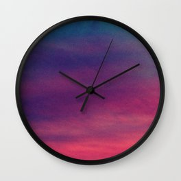 def. conforming to the rules Wall Clock
