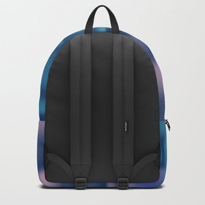 Chayabrito #1 Backpack