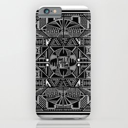 The New Rectangle iPhone Case
