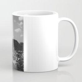 St. Maarten. Coffee Mug