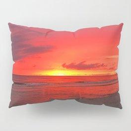 Beach #6 Pillow Sham