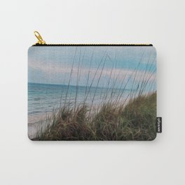The Calming Place Carry-All Pouch