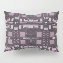 Inside Pillow Sham