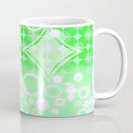 Pure SR Coffee Mug