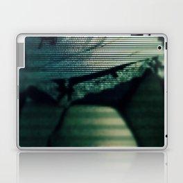Void (Witch) Laptop & iPad Skin