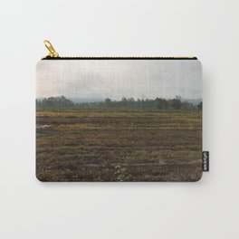 The countryside landscape in Thailand Carry-All Pouch
