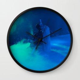 Kehlani 20 Wall Clock