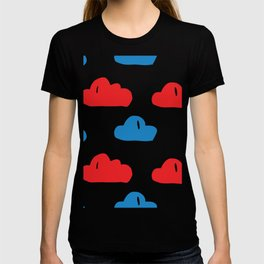 Kiss of Cool T-shirt