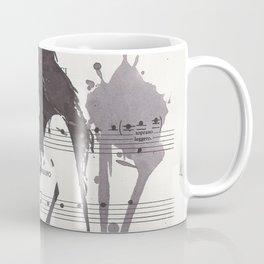 Anja Coffee Mug