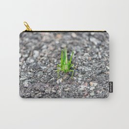 Grashopper Carry-All Pouch