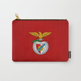 Benfica Carry-All Pouch