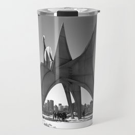Expo 67 Travel Mug