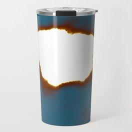 Vapour 206 Travel Mug