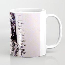 Gracie Allen Coffee Mug