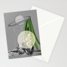 SOME PEOPLE Stationery Cards