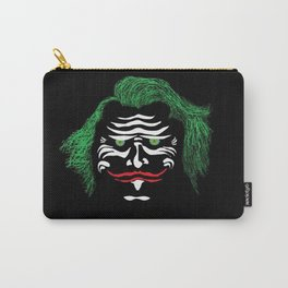 Why so saD? Carry-All Pouch